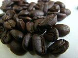 スーパーストロング ブレンド 1kg (500g×2袋)-super strong blend-マイルドなコーヒーでは物足りないという方へ!