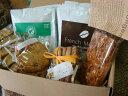 コーヒー カップオン パテliシェールの手作りクッキー【ギフト】専門店のドリップバッグコー...