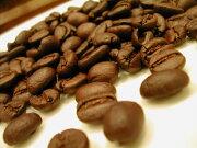 スペシャル コーヒー