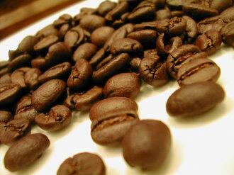 季節性咖啡 ☆ 是設置豆 200 g x 3 類型