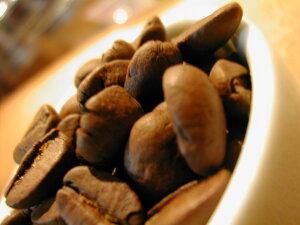 旬のスペシャルティーコーヒー豆☆ええ豆セット【送料無料】200g×3種類【HLS_DU】