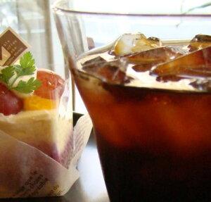 ●10%OFFコーヒーマーケットの定番アイスコーヒー!◆500g◆-IceCoffee-