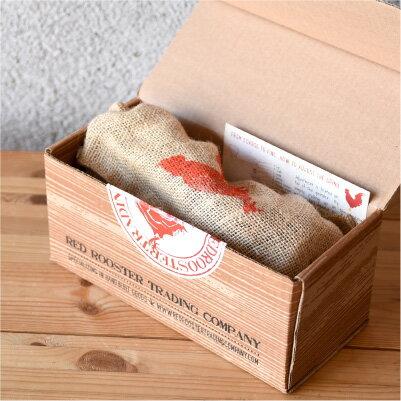 TAKAMURA COFFEE ROASTERS>コーヒー 器具 雑貨>ミル(グラインダー)>カマノ コーヒーミル