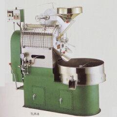 【珈琲焙煎機】 TLR-10 10kgタイプ焙煎機