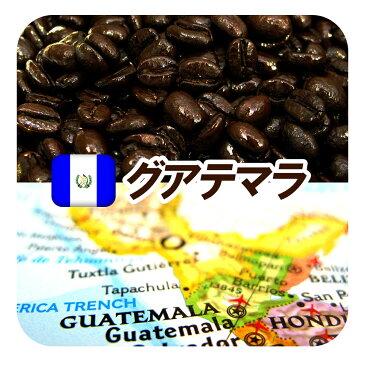 グアテマラ/ガテマラ 送料無料 柑橘系のシトラスフルーツの香りに豊かなコクとキレ グァテマラSHB 深煎り フレンチロースト 250g メール便 コーヒー豆 レギュラーコーヒー アラビカ豆 コヒー豆 ポイント消化 深煎りコーヒー豆 内祝い 父 日 退職祝い お返し グルメ