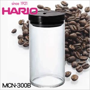 コーヒー豆 保存容器 キッチン収納 スパイス パウダー 粉 茶葉 乾物 豆 ガラス 密閉 パッキン付...