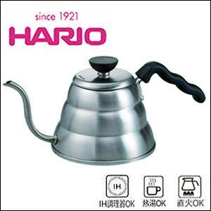 コーヒーポット コーヒードリップポットコーヒーポット ハリオ v60 コーヒードリップケトル vkb...