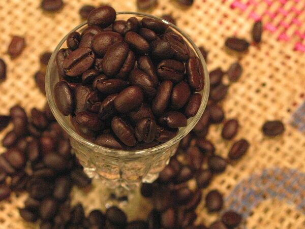 コーヒー, コーヒー豆  500g !SHB