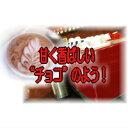送料無料 コーヒー豆 エスプレッ...
