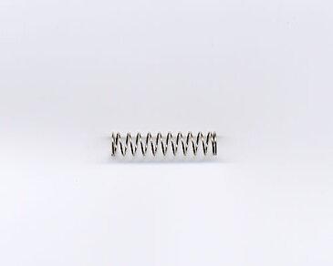 カリタ ナイスカットミル カッター用スプリング
