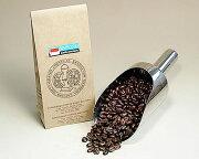 コーヒー インドネシア