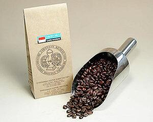 焙煎コーヒー豆 マンデリン・G-1 インドネシア