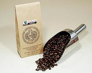コーヒー イタリアン ロースト エスプレッソ ブレンド