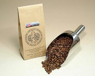 <当店が元祖>焙煎コーヒー豆 ミディアムロースト アメリカン・ブレンド・コーヒー100g【あす楽対応】【RCP】【HLS_DU】
