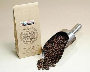 コーヒー オリジナル・イタリアン・ブレンドコーヒー