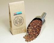 コーヒー イエメン