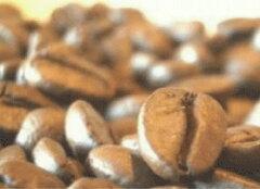 コーヒー豆 スプリングブレンド 200g