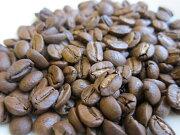 マウンテン コーヒー ブルーマウンテンコーヒー