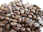 コーヒー エチオピア イルガチェッフェ イエメン