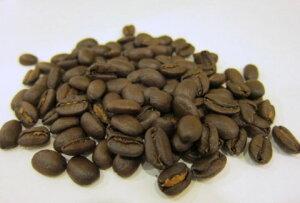 【最高級コーヒーにつき数量限定販】パナマコーヒー豆 エスメラルダ農園 ゲイシャ 送料無料...
