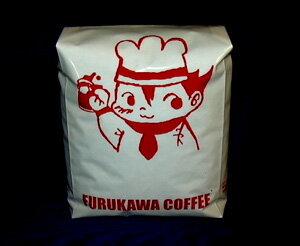 喫茶店のアイスコーヒー 500g【特別価格】【アイスコーヒー】