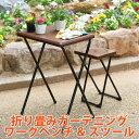 【送料無料】軽くて持ち運びが楽◆...
