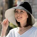 ◆帽子あとがつくペチャンコヘアが怖くて帽子が脱げないアナタに。紫外線99以上カットする、髪...