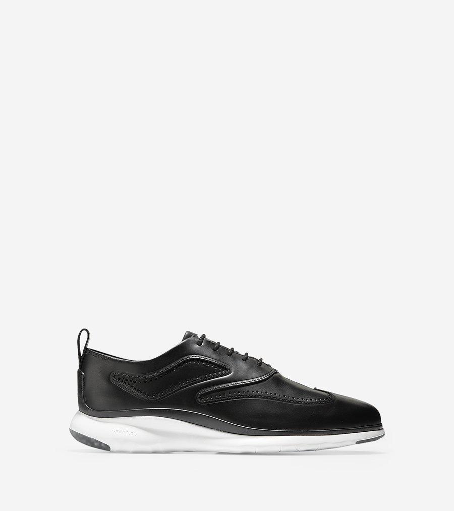 メンズ靴, その他  Colehaan 3. mastermind mens C29835