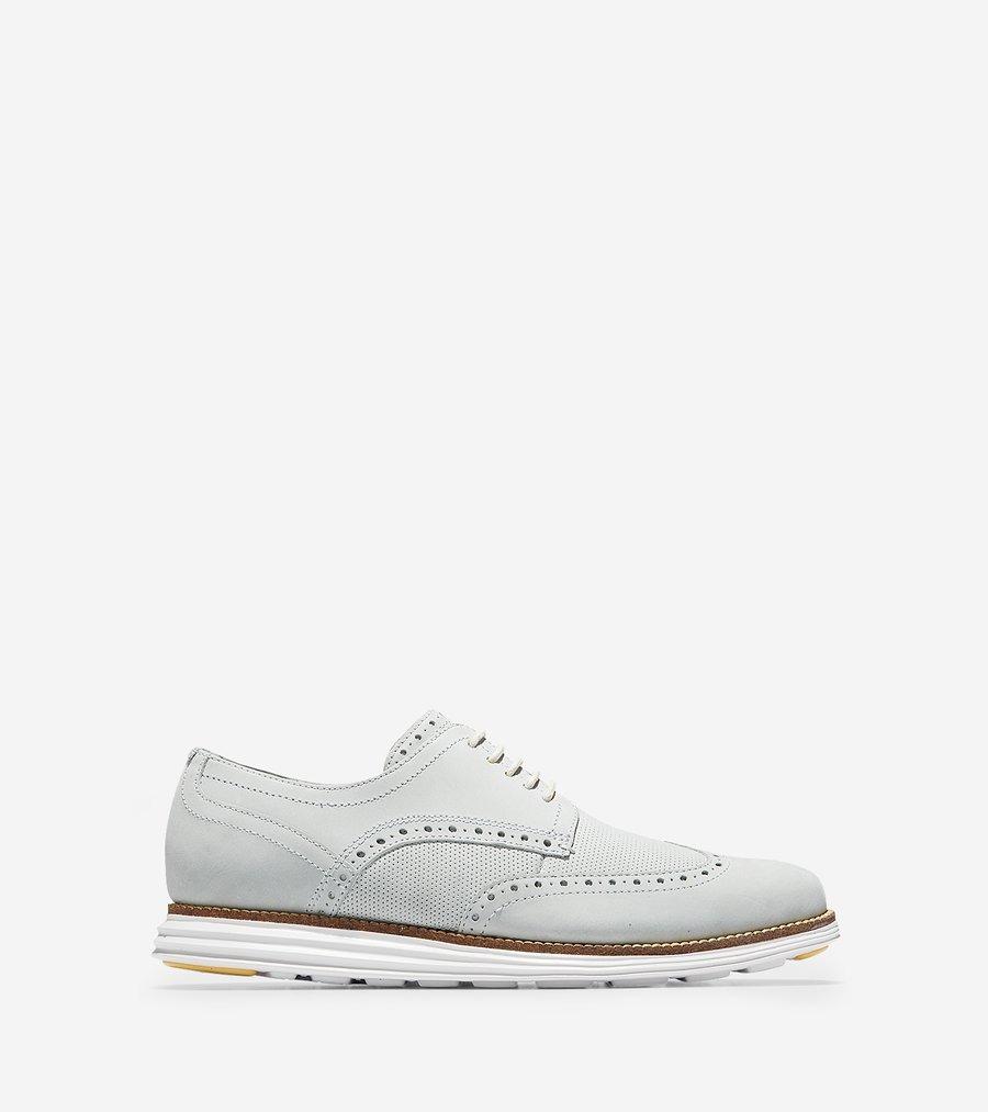 メンズ靴, その他  Colehaan mens C29681