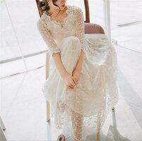 送料無料ドレスワンピースパーティードレス結婚式ドレス結婚式パーティドレスお呼ばれドレスニ次会フォーマルフォーマルドレスミセス大人披露宴ファッション20代30代40代レディース大きいサイズ大人