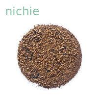 チャガ茶/チャガ/チャガティー/カバノアナタケ茶/オリジナルサプリメントを販売するコラーゲンキレイ