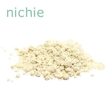 小麦グルテン3kg(1kg×3袋)[送料別][糖質制限米粉パン作りに]