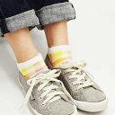 靴下 レディース スニーカーソックス おまかせ 単品 スニーカーソックス レディース かわいい スニーカー ソックス レディース アンクル丈 くるぶしソックス