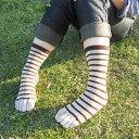 レディース 5本指 靴下 ソックス (おまかせ販売) 五本指ソックス 五本指 スニーカー(01535)