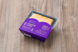 HARD KAKOMI 囲(厚揚げ)尾崎豆腐 mameSTRO