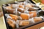 クッキー5種詰め合わせ(15袋)