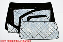 【送料無料!】 アルミサンシェード トヨタ ラクティス SCP10...