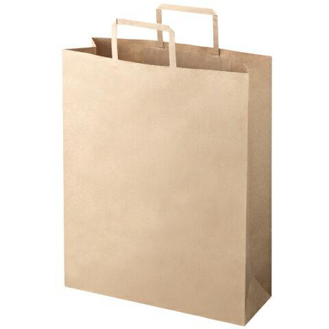 ☆ラッピング☆紙袋(袋サイズは選べません)