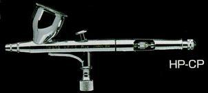 アネスト岩田ハイパフォーマンスプラスHP-CP(0.3mm口径・容器容量7.0ml)