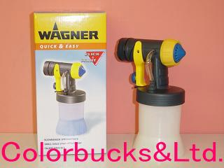 新発売WAGNERワグナーHVLP温風低圧塗装機ファインコート・ガンW660用ローボリュームスプレーガンガン・コンテナ250ccのみ