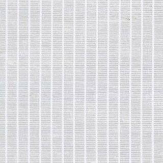 麻パーテーション3連53×135cmホワイト