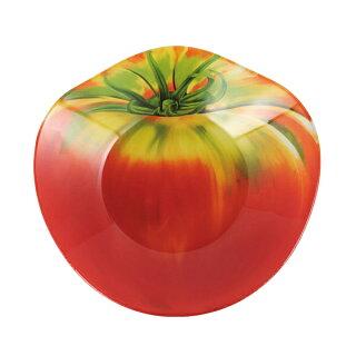 ダルトン DULTON プレート トマト