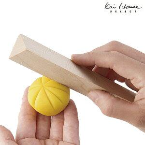 त्रिकोणीय बार जापानी कन्फेक्शनरी लकड़ी जो कि मेड इन जापान (मेड नेरिकिरिकी जापानी कन्फेक्शनरी टूल वर्क स्टिक कन्फेक्शनरी टूल) बनाने और काटने के लिए आवश्यक है [3980 येन पर मुफ्त शिपिंग]