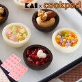 【バレンタイン向け】小学生(低学年)でもできるお菓子作りキットを教えてください。