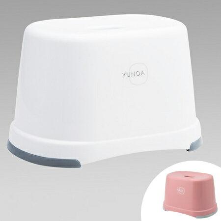 YUNOA ユノア 風呂いす Lサイズ 高さ21.5cm