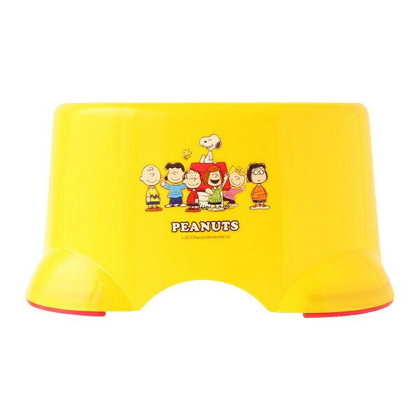 風呂いす 子供用 スヌーピー SNOOPY