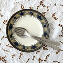 プレート 17cm アラベラ Arabella 皿 食器 洋...