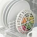 食洗機用小物バスケット大小セット便利グッズ