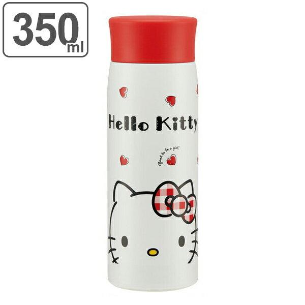 水筒・コップ, 大人用水筒・マグボトル  350ml Hello Kitty HELLO KITTY 3980