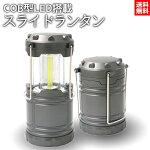最大275ルーメン!大光量ハイパワーCOB型LEDヘッドランプ白色3パターン点灯90度角度調整275ルーメンヘッドライト
